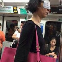 Photo taken at Ah Jeng Phone Shop by Lynnda🌹 A. on 9/25/2015
