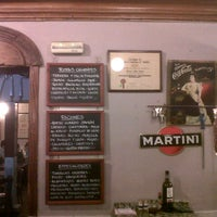 Foto tomada en Restaurante Alipio Ramos por Wolf F. el 7/11/2014