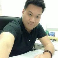 Photo taken at บจ.พรีซิชั่น คอนโทรล (ไทยแลนด์) by Chaphamon C. on 1/28/2013