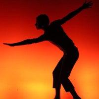 Photo taken at Conservatorio Superior de Danza by Eloy M. on 4/15/2014