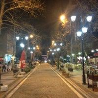 3/10/2013 tarihinde Zezeziyaretçi tarafından Karaağaç'de çekilen fotoğraf