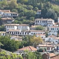 9/29/2013 tarihinde Gizem G.ziyaretçi tarafından Şirince Artemis Şarap ve Yöresel Tadlar Evi'de çekilen fotoğraf