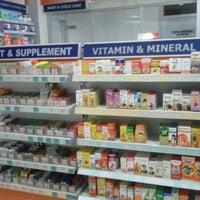 apotek kimia farma kebon jeruk jakarta jakarta