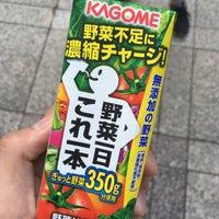 Photo taken at FamilyMart by ぐっ on 9/2/2017
