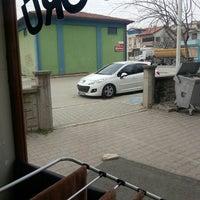 Photo taken at 32 Evler Stil Erkek Kuaforu by Onur I. on 12/26/2015