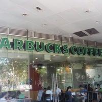 Photo taken at Starbucks by Glen M. on 6/10/2013