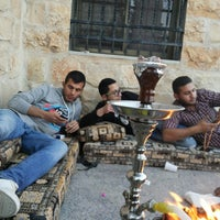 Photo taken at الظهرة by Mohammad E. on 3/29/2014