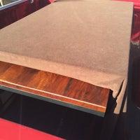 ... Photo Taken At Arhaus Furniture   Rivers Edge By Steve S. On 11/24 ...