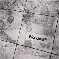 Das Foto wurde bei Berliner Betrüger von David H. am 11/2/2013 aufgenommen