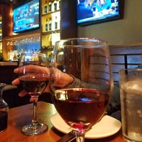 Photo taken at Outback Steakhouse by Jack R. on 9/30/2017