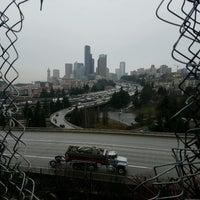 Seattle jack off