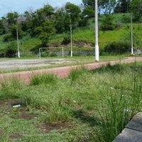 Photo taken at Fazenda Colubandê by Lucas F. on 3/8/2015