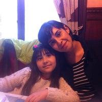 Das Foto wurde bei Walhalla von Claudia G. am 12/20/2012 aufgenommen
