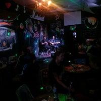 Photo taken at Feeling by Do K. on 12/18/2014