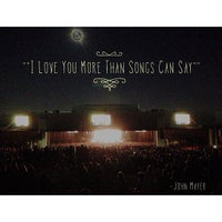 Photo taken at Sleep Country Amphitheater by Edwin T. on 7/20/2013