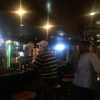 Photo taken at The Fastnet Pub by Norman on 1/17/2015