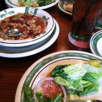 ... Photo Taken At Olive Garden By Jessica W/ E. On 12/14/ ...