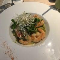 Das Foto wurde bei Beppo Café von Pablo am 1/18/2018 aufgenommen