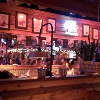 Photo taken at Texas Roadhouse by Tom B. on 4/27/2013