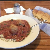 Benny S Pizza Italian Restaurant Chambersburg Pa