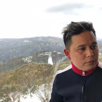 Photo taken at Mount Buller Snow Play by Marcelino R. on 7/19/2018
