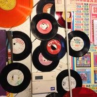 Photo taken at Sound Exchange by Greg R. on 10/26/2012