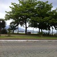 Photo taken at Bacalhau Villa by Rô D. on 10/26/2013