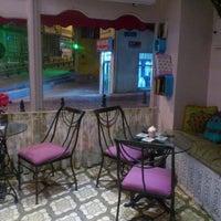 9/15/2012 tarihinde N Janset A.ziyaretçi tarafından Tatlı Köşem'de çekilen fotoğraf