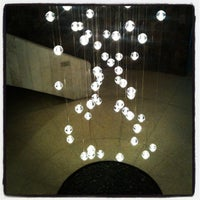 Photo prise au Museo de Arte Moderno par Jorge Alberto T. le11/5/2012