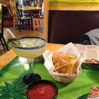Photo taken at El Campesino by Jessica W. on 4/1/2013