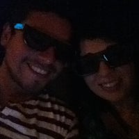 Photo taken at Cine Hoyts by Gloria G. on 12/6/2012