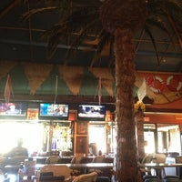 Photo taken at Trader Vic's by Julia M. on 12/4/2012