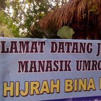 รูปภาพถ่ายที่ Sari Kuring Indah Baros โดย Jat S. เมื่อ 3/9/2014