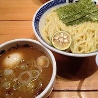 Photo taken at Nidaime Tsujita by Yoshitane T. on 3/8/2013