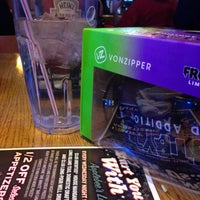 Photo taken at Applebee's by Carlos E. on 3/10/2015