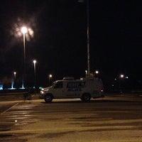 Das Foto wurde bei Kohl's Oxmoor von LouisvilleGPO am 12/23/2013 aufgenommen