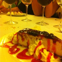 Foto tomada en Restaurante Mercadal 21 por Moises M. el 8/16/2013
