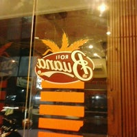Photo taken at Buana Bakery by Agus c. on 3/23/2013