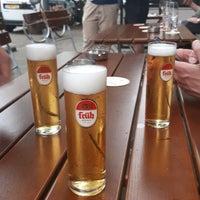 Foto tomada en Walenburg por Egon v. el 5/27/2018
