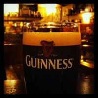 Снимок сделан в Radio Ireland Север пользователем Taras A. 10/11/2012