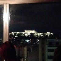 Photo taken at Artower Agora by Alexandros A. on 3/8/2014