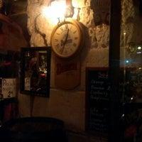 Photo taken at La Taverne des Korrigans by Vitomir O. on 9/15/2012