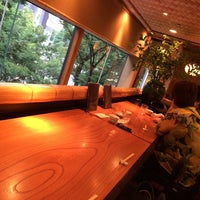 6/8/2014에 Rick Z.님이 鎌倉 松原庵 欅에서 찍은 사진