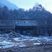 Photo taken at 和田組事務所 by Hidenobu K. on 3/18/2014
