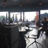Photo taken at Tuljak by Tmu on 7/18/2017