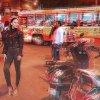 Photo taken at Mumbai by Canan H. on 3/14/2018