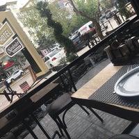 4/12/2018 tarihinde ЭLIF У.ziyaretçi tarafından Kardeşler Etli Ekmek'de çekilen fotoğraf