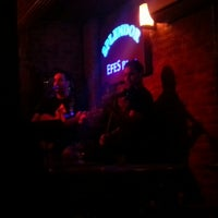 Foto tomada en Splendor Bar por Cem T. el 11/26/2012