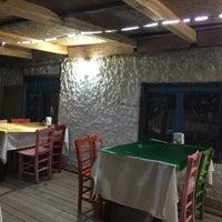 Photo taken at Kerim'in Yeri by Şengül T. on 3/19/2017