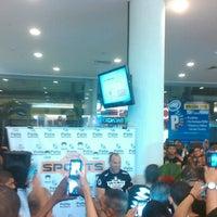 Foto tirada no(a) Pátio Alcântara por Marcos P. em 9/23/2014